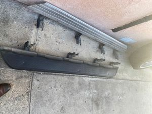 Side Steps for Sale in Los Angeles, CA