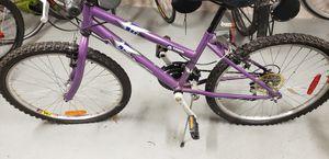 Small Mountain Bike for Sale in Washington, DC