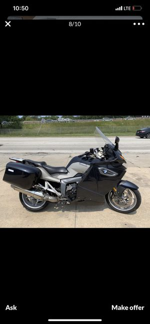 Need to go. Got a new bike. 3000. Solid for Sale in Ravenna, OH