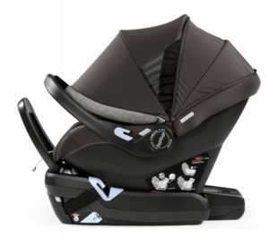 Peg Perego car seat for Sale in Houston, TX