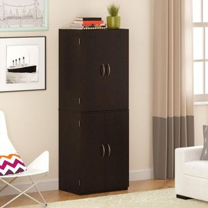 Storage Cabinet, Alacena for Sale in Indianapolis, IN