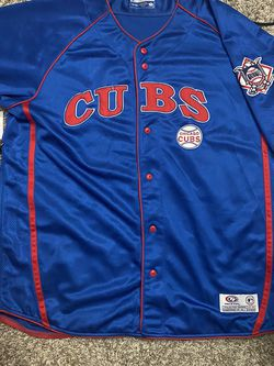 Vintage Cubs Jersey for Sale in Houston,  TX