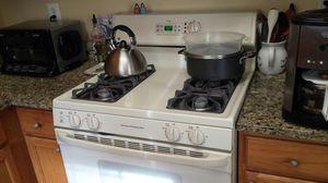 Electrodomésticos for Sale in Sterling, VA