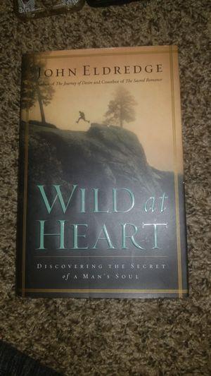 Wild at heart for Sale in Pekin, IL