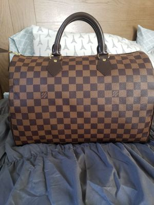 Louis vuitton, speedy 25 for Sale in Escondido, CA