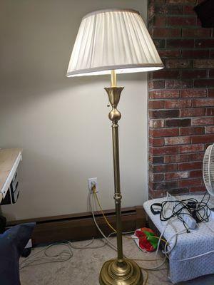 Lamps for Sale in Cranston, RI