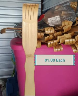 Back Scratchers for Sale in Pottsville, PA