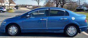 2010 Honda Civic for Sale in Fairfax, VA