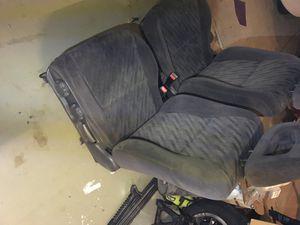 Honda Civic SI seats / Acura Integra for Sale in Corona, CA