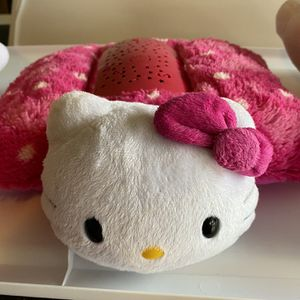 Hello Kitty - Plush Animals for Sale in Humble, TX