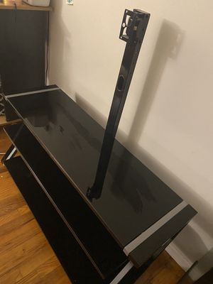Tv stand for Sale in North Brunswick Township, NJ