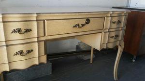Antique table for Sale in Scottsdale, AZ