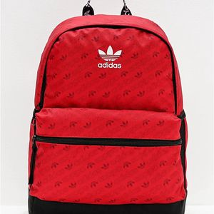 Adidas Backpack for Sale in Spring Valley, CA