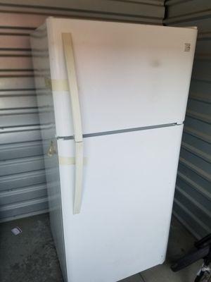 Apartment Refrigerator for Sale in Loma Linda, CA