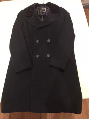 Rothschild Boys Navy Dress Coat (size 14) for Sale in Gilbert, AZ