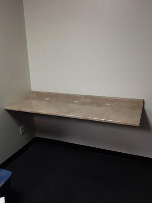 Counter top for Sale in Murrieta, CA