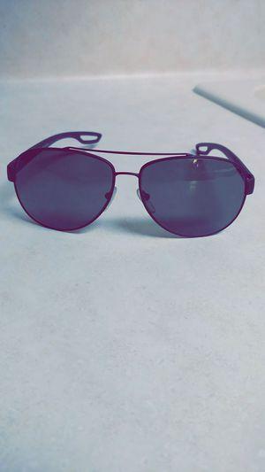 REAL Prada Sunglasses MENS LINEA ROSA for Sale in North Little Rock, AR