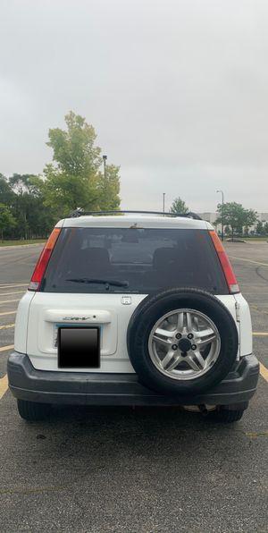 HONDA CRV for Sale in Cicero, IL