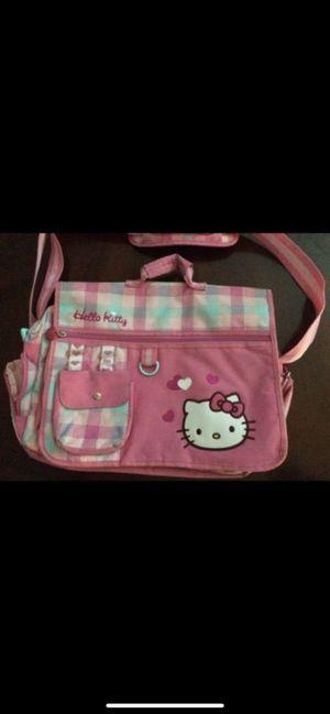 Hello kitty bag for Sale in Miami, FL