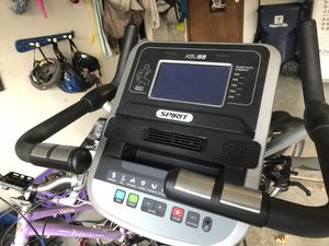 Spirit Exercise Cycle for Sale in Naperville, IL
