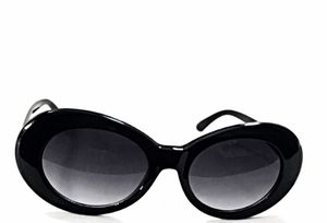 Midnight Stars Women's Black Sunglasses for Sale in Maricopa, AZ