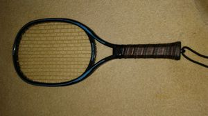 Two racquetball racquets for Sale in New Windsor, MD
