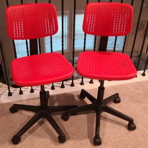 Chairs (Set of 2) for Sale in Cumming, GA