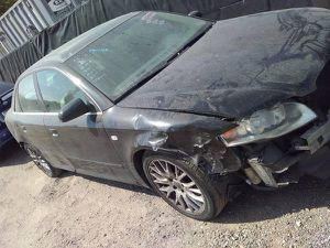 PARTING OUT 2005-2008 AUDI A4 for Sale in Los Angeles, CA