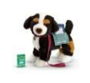 American girl doll Nicki's Dog for Sale in Reading, PA