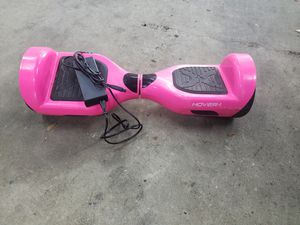 Hoverboard for Sale in Valrico, FL