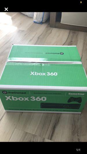 Xbox 360 for Sale in Washington, IL