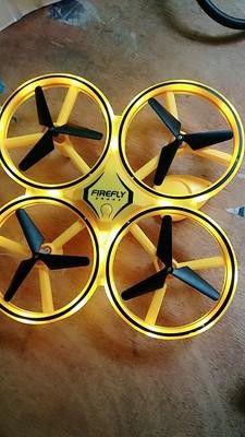 Firefly Uav Drone for Sale in Houston, TX