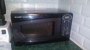 Microwave for Sale in Boston, MA