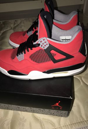toro 4s size 10.5 for Sale in Brooklyn, NY