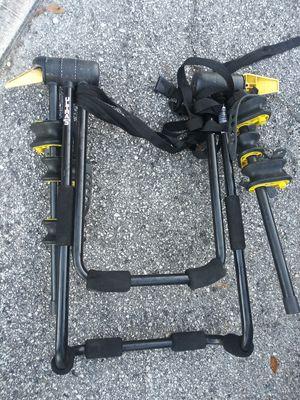 Bicycle Rack for Sale in Lakeland, FL