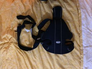Baby Bjorn Carrier for Sale in Silver Spring, MD