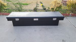 Tool box for Sale in Phoenix, AZ