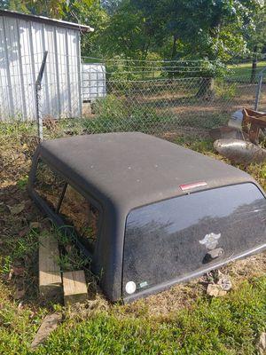 ARE Camper shell for Sale in LaFayette, GA