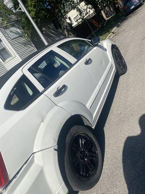 Dodge Caliber 2007 sxt for Sale in Chicago, IL