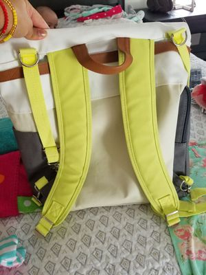 Baby Diaper Bag for Sale in Plantation, FL