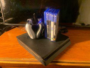 PlayStation 4 Bundle Deal!! for Sale in Melbourne, FL
