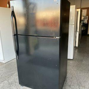 Refrigerador Kenmore for Sale in Bakersfield, CA