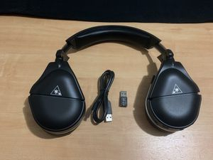 Turtle beach Stealth 700 gen 2 for Sale in Arlington, TX
