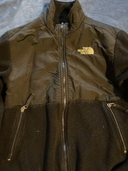 The North Face Kids Jacket Size M (10-12) for Sale in Auburn,  WA