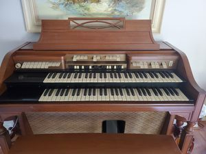 Organ for Sale in Palm Harbor, FL