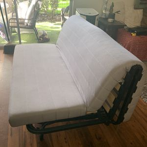 Fold Out Futon for Sale in San Diego, CA