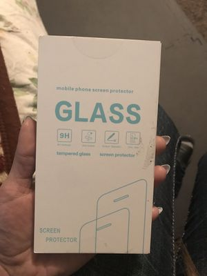 iPhone 6 7 8 plus for Sale in Fresno, CA