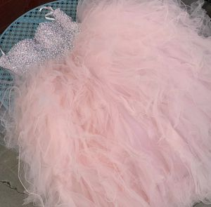 SWEET 16/ QUINCEANERA DRESS for Sale in Long Beach, CA