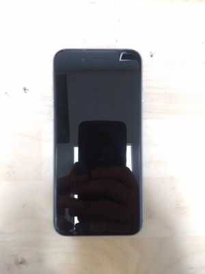 iPhone 6s 16gb unlocked for Sale in Hamtramck, MI