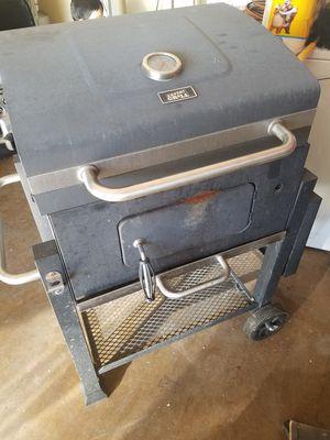 griil for Sale in Balch Springs, TX